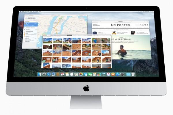 Tényleg megváltozhat a Mac OS X neve