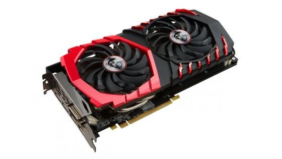 RX 480: súlyos gondokat okoz a Radeon Software 16.7.3 - fókusz