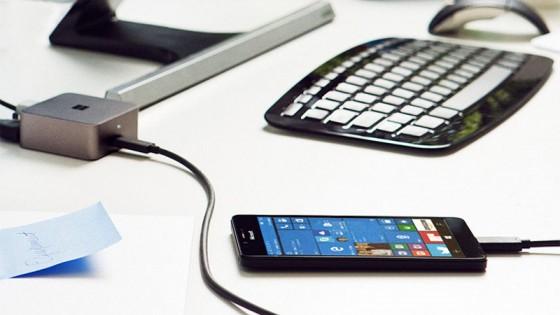 A Windows 10 Mobile is frissül augusztus elején - fókusz