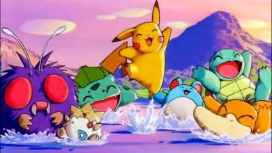 Pokémon GO - megvan az első játékos, aki elérte a legnagyobb szintet
