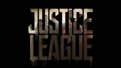 Igazság Ligája - Junkie XL visszatér zenélni, és új koncepciós rajz érkezett