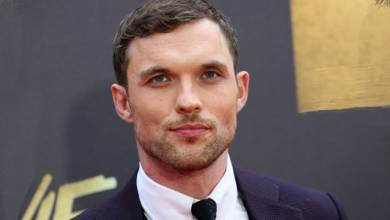 Alita: Battle Angel - Ed Skrein lesz a főgonosz