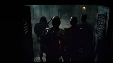 Az igazság ligája - így áll össze filmen a DC szupercsapata
