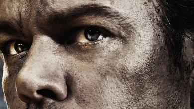 The Great Wall trailer - Matt Damon vs. szörnyek
