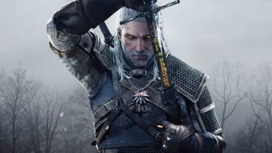 The Witcher 3 - holnap jön egy újabb patch