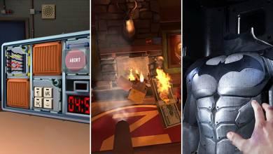 Ma jelenik meg a PlayStation VR - ezeket a játékokat szerezd be először!