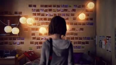 Sorozat készül a Life is Strange videojáték alapján