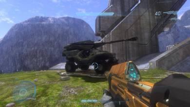 Törölték a Halo Online-t, de talán ez nem a sorozat vége PC-n
