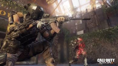 Így maradhat életben a Call of Duty: Black Ops III