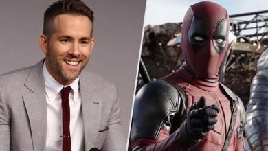 Ryan Reynolds saját zsebéből sem keveset szánt a Deadpool filmre