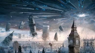 Intergalaktikus sztori lesz A függetlenség napja 3