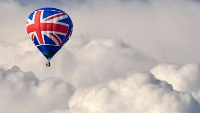A brit játékipart sem hagyja érintetlenül a Brexit