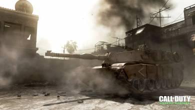 Call of Duty: Modern Warfare Remastered - sok kérdésre választ kaptunk
