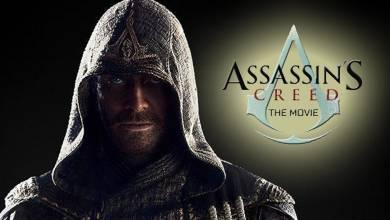 Assassin's Creed - Új előzetes érkezett