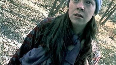 Blair Witch trailer - ez nem legenda, hanem valóság
