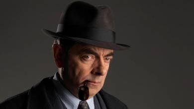 Maigret csapdát állít - Kritika