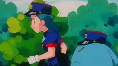 Pokémon GO közben lett swatting áldozata egy streamer