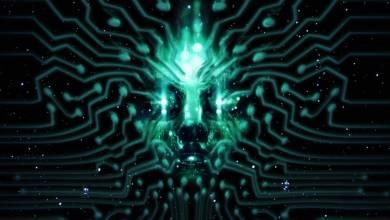 System shock - sikerrel zárult a Kickstarter-kampány