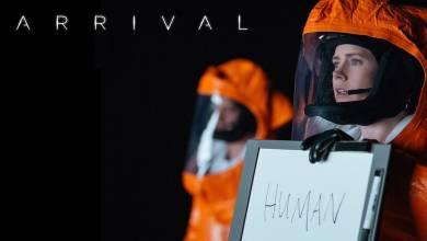 Érkezés előzetes - Jeremy Renner és Amy Adams elmerülnek az űrlény rejtélyben