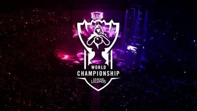 League of Legends Worlds 2016 - minden, amit tudnod kell az idei világbajnokságról