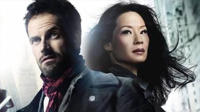 Indul a Sherlock és Watson 4. évada az AXN-en