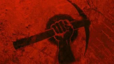 Red Faction - PlayStation 4-re érkezik?