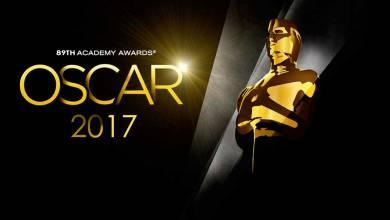 Oscar 2017 - itt a jelöltek listája!