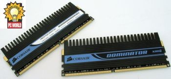 corsair_dominator_small.jpg