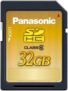 32gb_sdhc_panasonic.jpg