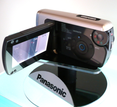 panasonicsw20_.jpg