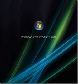 windowsvistaproductguide8_k.jpg