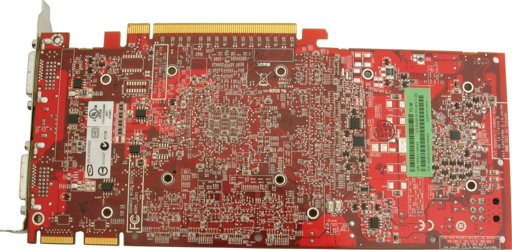 hd4850_card1.jpg