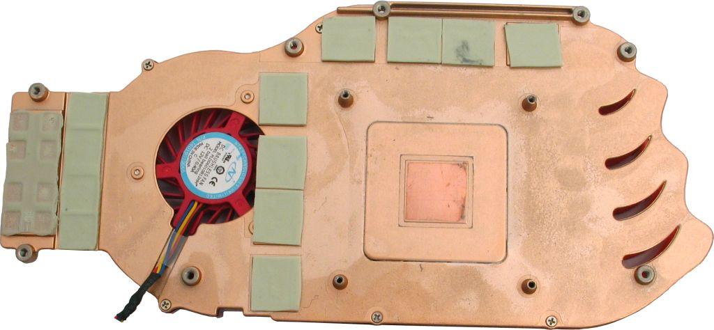hd4850_cooler1.jpg