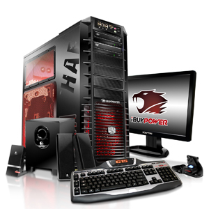 ibuypower-gamer-haf-9se_large.jpg