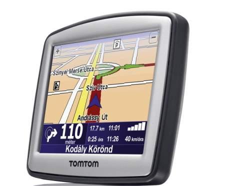 tomtom magyarország térkép letöltés ingyen Letölthetők az új, bővített TomTom térképek   PC World tomtom magyarország térkép letöltés ingyen