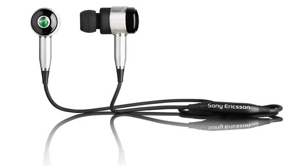 Vesszen a madzag  sztereó Bluetooth-fülhallgatók - PC World 377cebb8b3