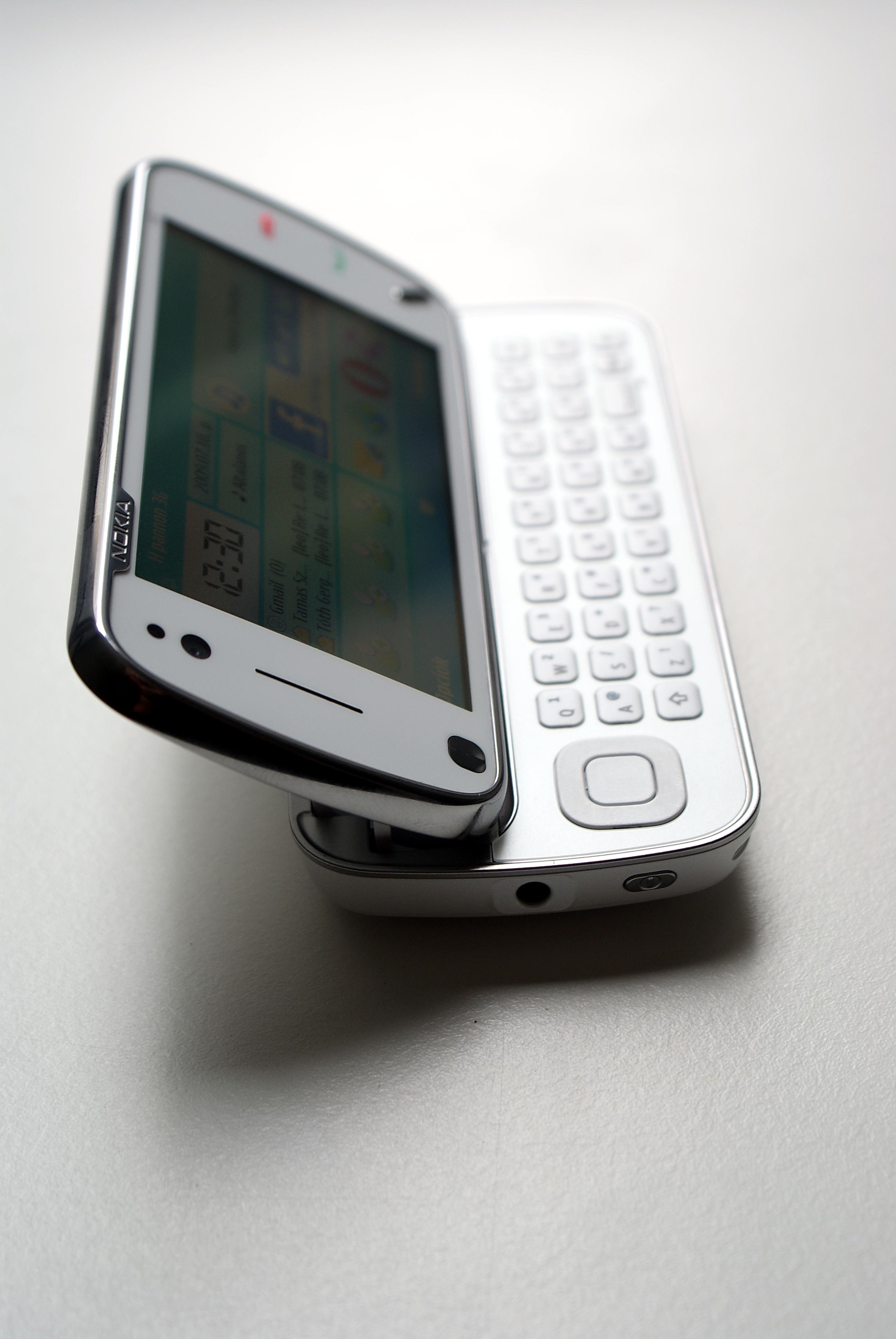 Vége 13 év Nokia korszaknak - ezpontaz.hu