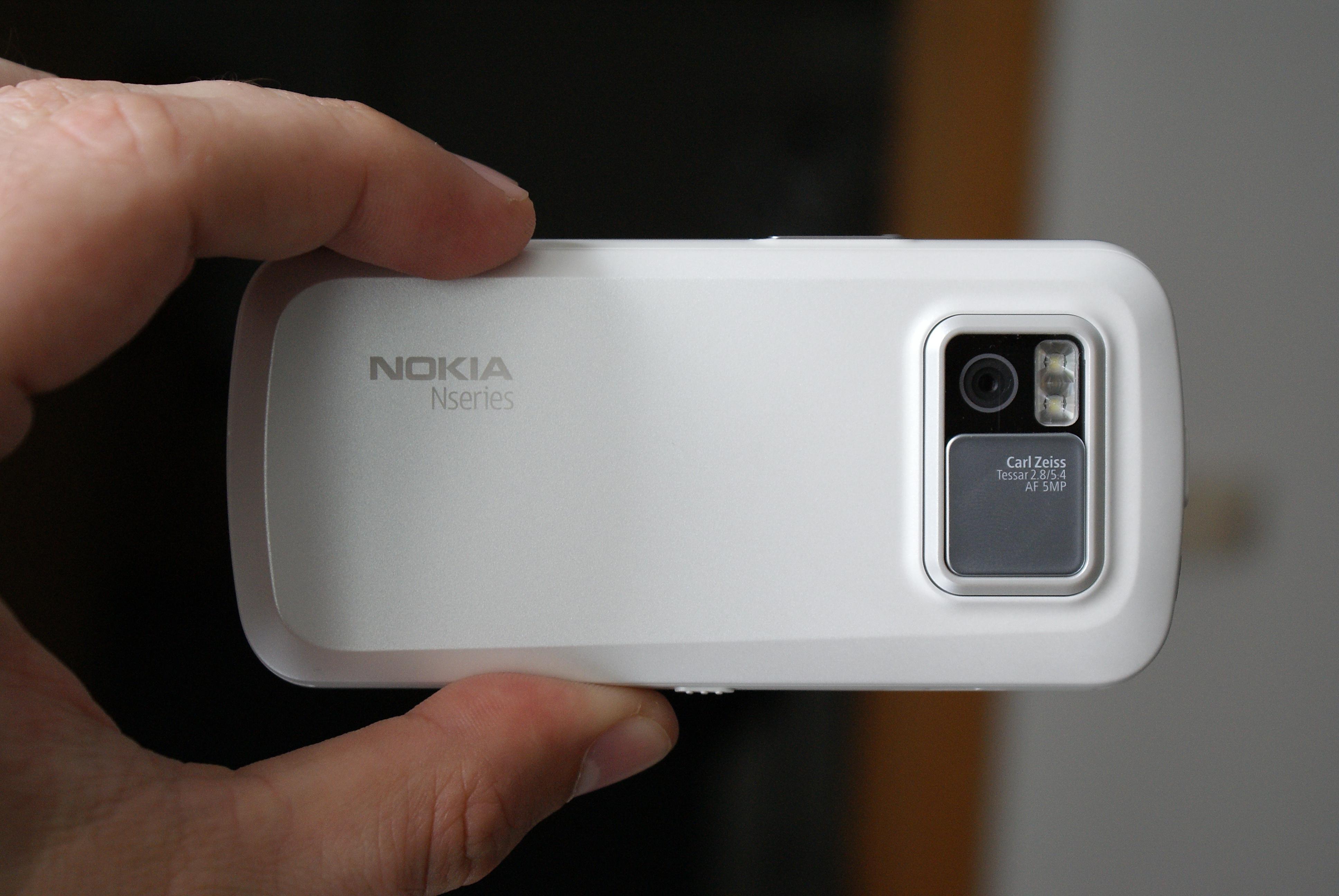 leszokni a symbian-ról