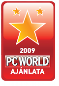 pc world ajanlata