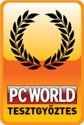 pc world tesztgyoztes