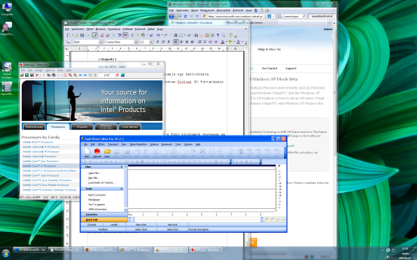 Wvpc_desktop