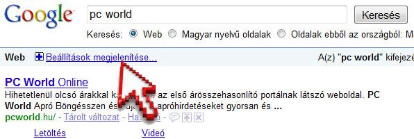 20091207-google-keresesi-beallitasok-01.jpg