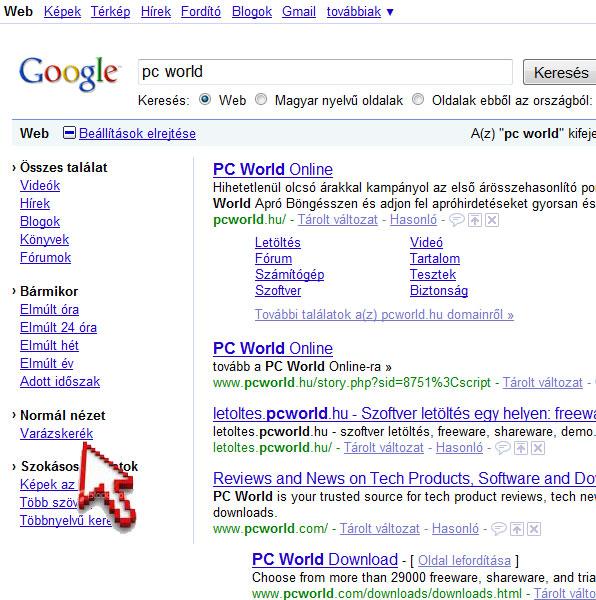 20091207-google-keresesi-beallitasok-02.jpg