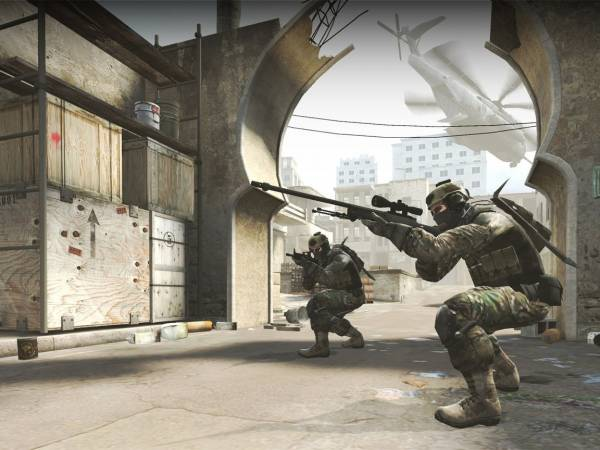 www.gamestar.hu/apix_collect/1108/counter-strike-global-offensive/counter-strike-global-offensive_screenshot_20110913125424_normal.jpg