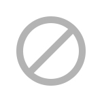 ICT DAY 2012 logo