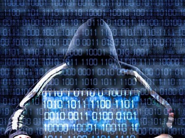 Legyünk óvatosak a WannaCry javításokkal!
