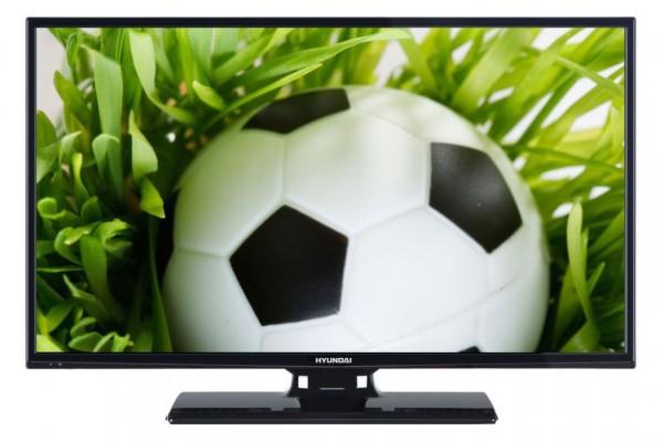 Monitor-TV: az újramelegített nyári sláger