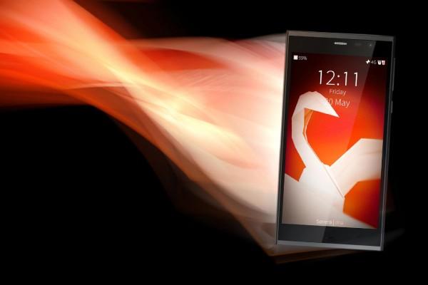 Meglepetés: 169 eurós mobillal állt elő a Jolla