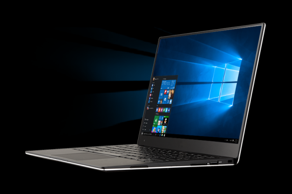 Véglegesek a Windows 10 Anniversary Update újdonságai