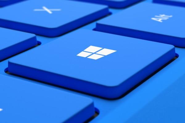 Megjelenési időt kapott a Windows 10 Anniversary Update?